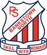 BankstownNthPS-Crest-blue-180
