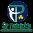 St Patrick's Mortlake