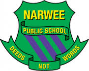 narwee