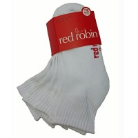 3 Pack Sports Socks