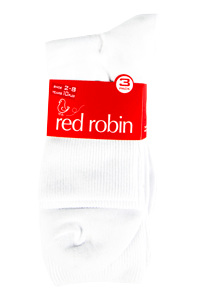 socks_white3