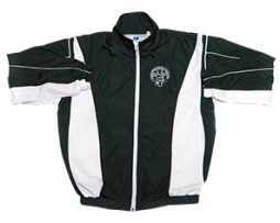 sportjacket (1 of 1)