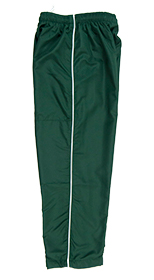 trackpant20180615_0934
