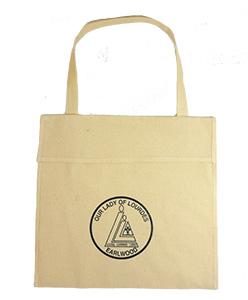 Lib bag