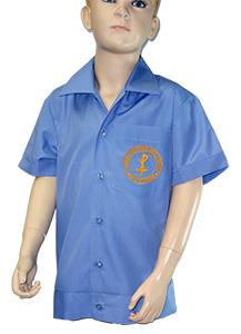 boys ss shirt