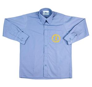 ls shirt