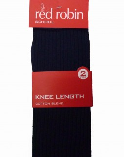 olfg-navy-knee-hi-socks-254x320
