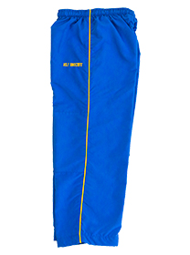 trackpant_1