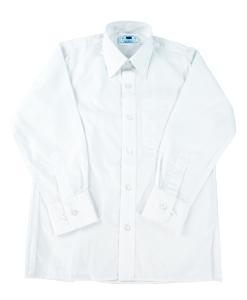shirt_2