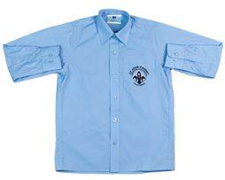 L_S shirt1