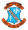 logo-sjs-riverwood - Copy
