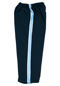 trackpant1