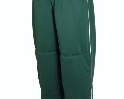 OLF Trackpants