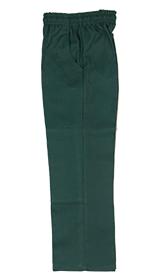 Trouser_1