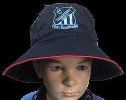 bnth hat