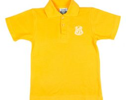 polo-Yellow_1