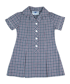 summerdress_1