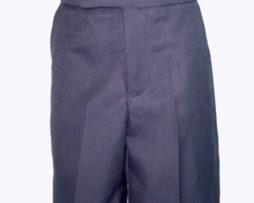 boys-tailored-shorts