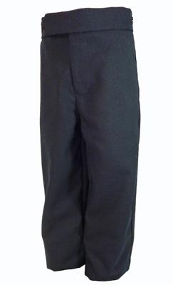 boys-winter-trousers