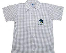 boysshirt (1 of 1)