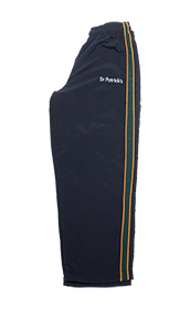 trackpant (1 of 1)