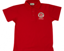 Polo_red