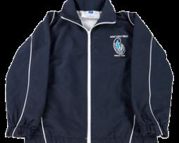 jacket_1