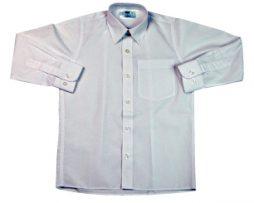 L-Sshirt (1 of 1)