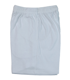 shorts-white (1 of 1)