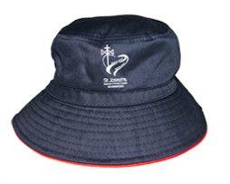 buckethat (1 of 1)