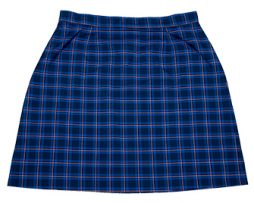 juniorskirt 2)