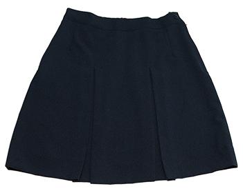 seniorskirt2