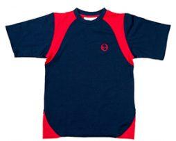 sportshirt (1 of 1)