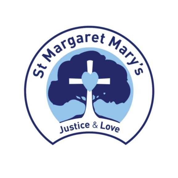 St Margaret Mary's Randwick