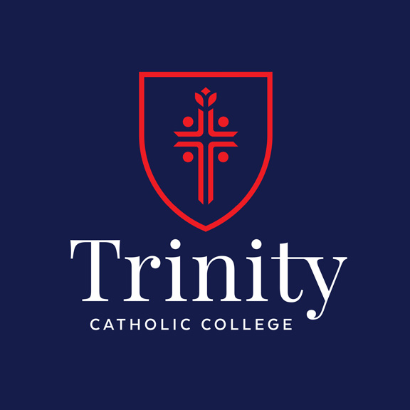 Trinity Catholic College