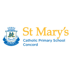 St Mary's Concord