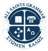logo-all-saints