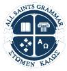 logo-all-saints