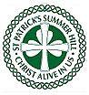 logo-st-patricks-sumemrhill