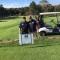 """All Saints Grammar Golf Day"""